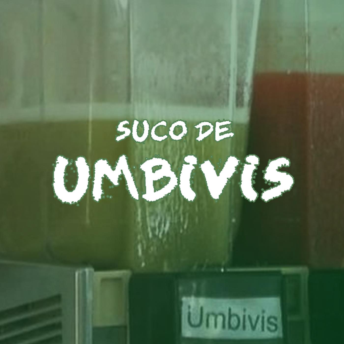 Suco de Umbivis