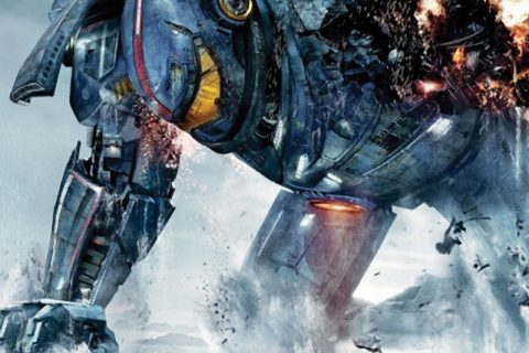 Pacific-Rim-Gipsy-Danger-Fall