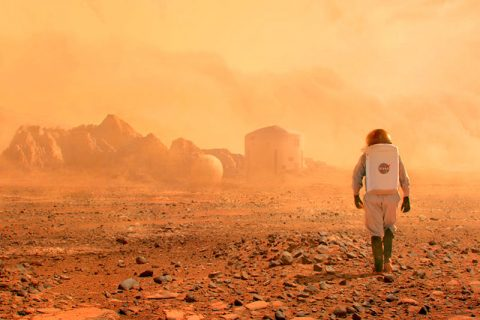 TheMartian02