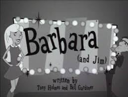 barbara-jim