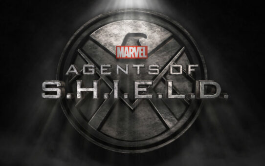 Review | Agents of S.H.I.E.L.D. - 3×01: Laws of Nature