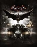 Batman_Arkham_Knight_Cover