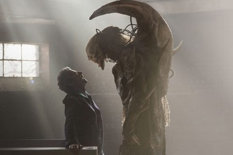 Dr.Who-Before-the-Flood02