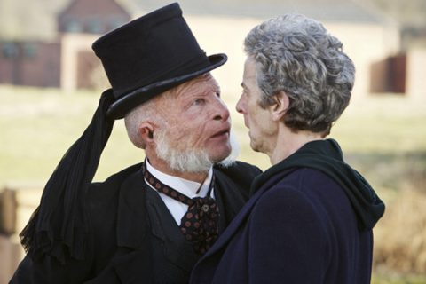 Dr.Who-Before-the-Flood03