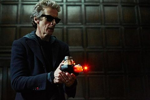 Dr.Who5x06-003