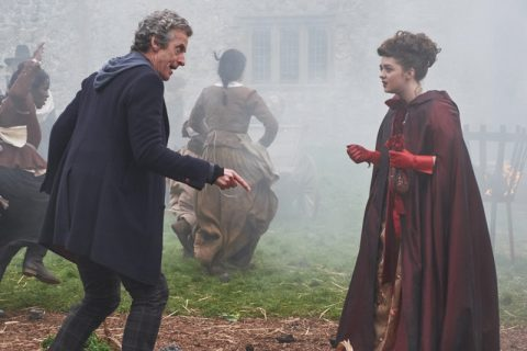 Dr.Who5x06-008