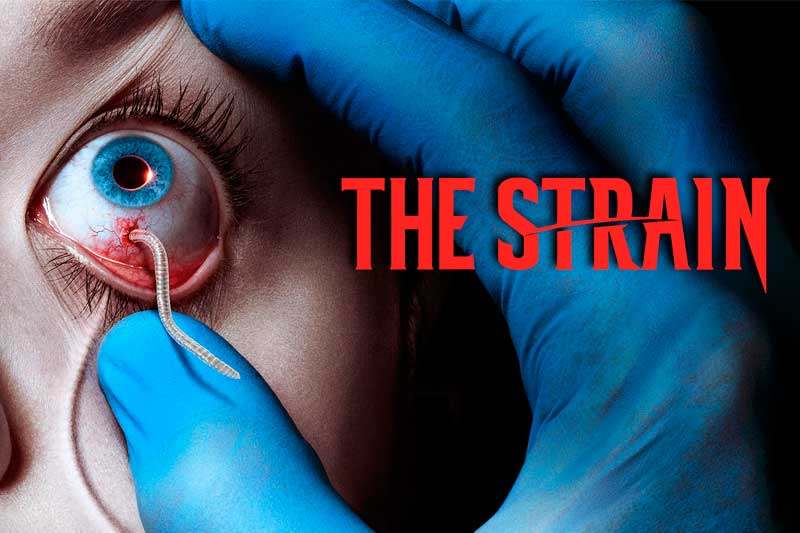The Strain S04E02 PROPER HDTV x264-KILLERS-RarGB