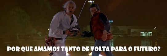 back-to-the-future-we-love