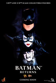 batman-returns-1