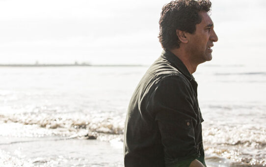 Review | Fear The Walking Dead - 1x06: The Good Man