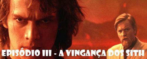 Darth Vader nasce ou Bora Star Wars minha p....!