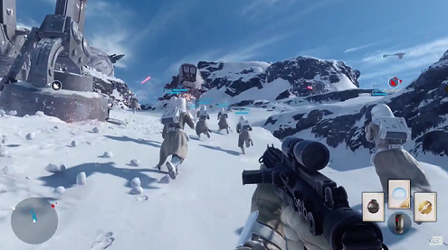 star-wars-battlefront-3-beta