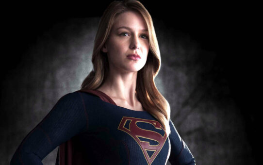 Review | Supergirl - 1x13: For The Girl Who Has Everything