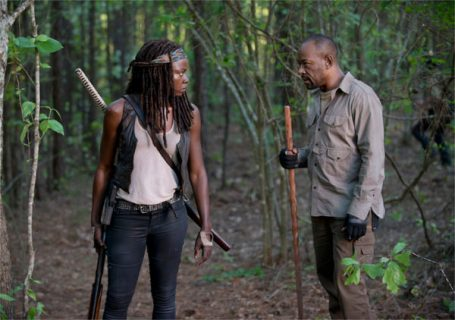 the-walking-dead-episode-601-morgan-james-4-935