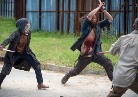 the-walking-dead-episode-602-morgan-james-3-935