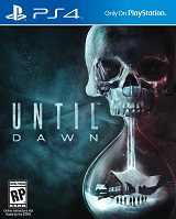until-dawn-capa