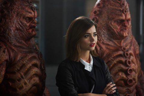 Doctor-Who-9x08-002