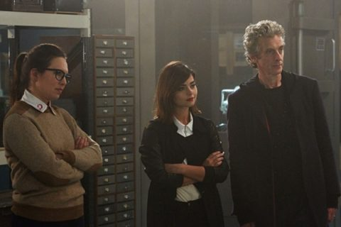 Doctor-Who-9x08-006