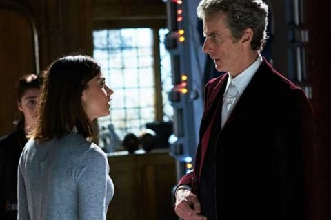 Doctor-Who-9x10-003