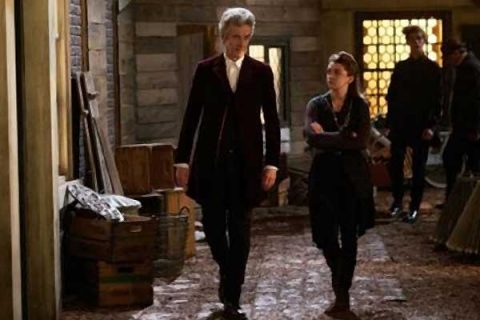 Doctor-Who-9x10-005