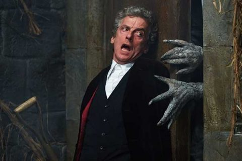 Doctor-Who-9x11-002
