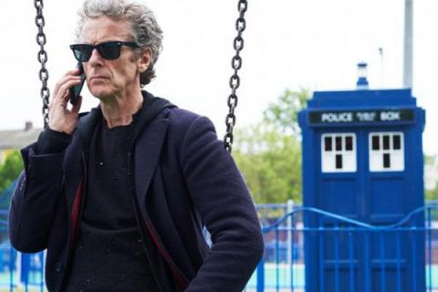 Dr.who-9x07-007