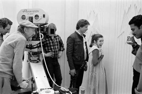 ESB-set-photos-003