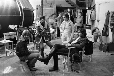 ESB-set-photos-004