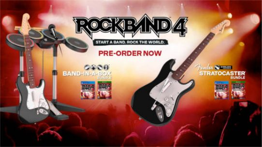 Rock-Band4_Pre-Order