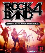 rockband4-capa