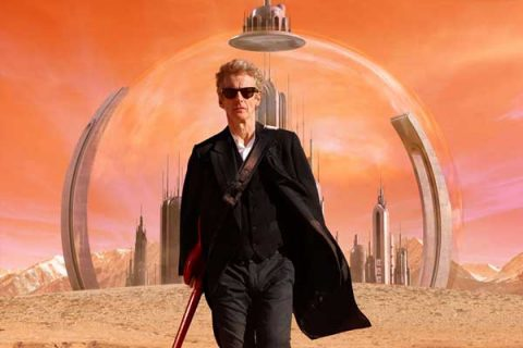 Dr.Who-9x12-004