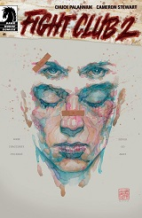 fight-club2-capa