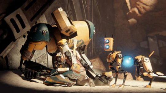 Upcoming-games-2016-Recore