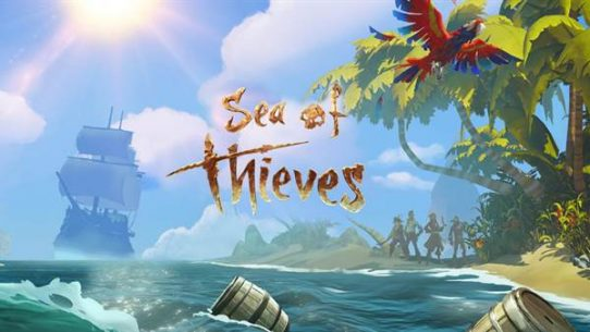 Upcoming-games-2016-Sea-of-Thieves