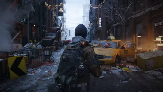 Upcoming-games-2016-Tom-Clancys-The-Division