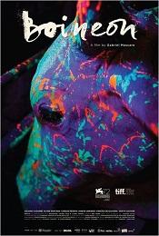 boi-neon-cartaz