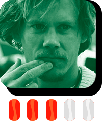 kevin-bacon-3