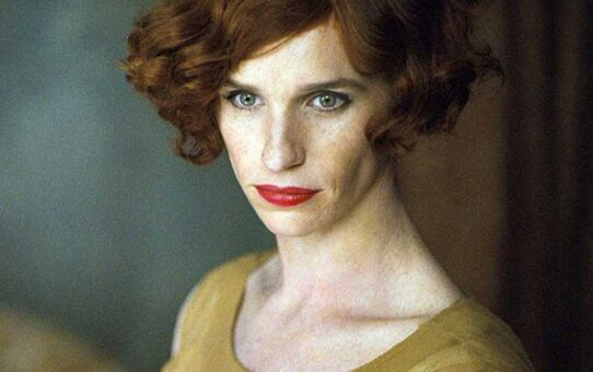 Crítica | A Garota Dinamarquesa (The Danish Girl, 2015)