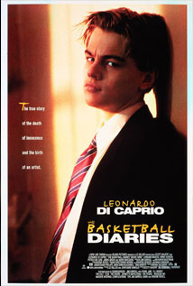 Poster---Basketball-Diaries