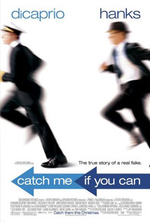 Poster---Catch-Me