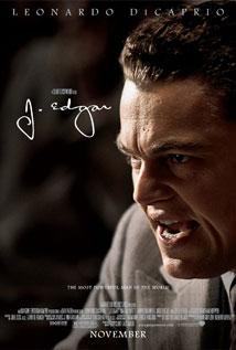 Poster---J.Edgard-(para-editar)