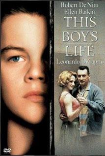 Poster---This-boy's-Life-(para-editar)