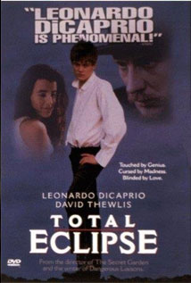 Poster---Total-Eclipse