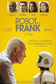 frank-e-o-robo-cartaz