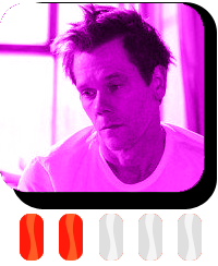 kevin-bacon-2