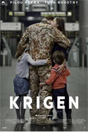Guerra (Krigen)