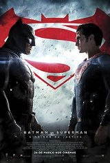 batmanVsuperman-cartaz
