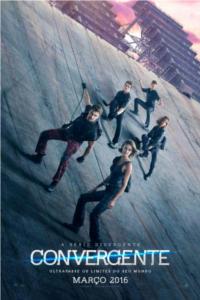 Poster do filme Convergente