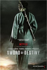 sword-of-destiny-cartaz