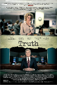 truth-cartaz